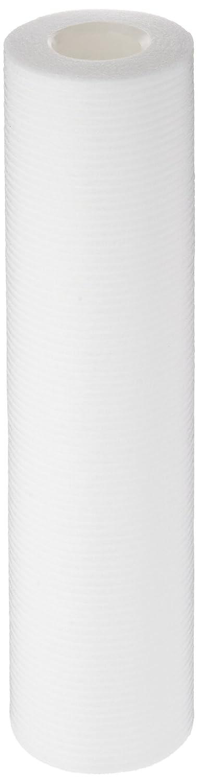 Pentek PD 50 934 Polypropylene Filter Cartridge 9 7 8 x 2 1 2 50 Microns