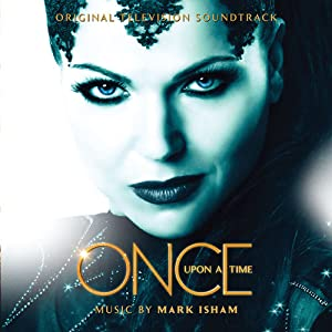 Once Upon A Time: Original Television Soundtrack
