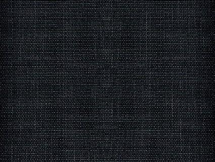 Poltrona Sdraio Basculante Dolcevita D360.Sedia A Sdraio Basculante Dolcevita D360