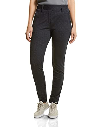 Outlet Purchase Factory Outlet Sale Online Womens Trousers Cecil QnV6lBk