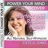 Perfect Health Hypnosis