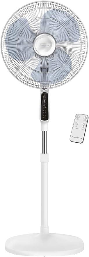 Rowenta VU4440F0 Vent PIE Essential 40 CM ELECTR: Amazon.es: Hogar