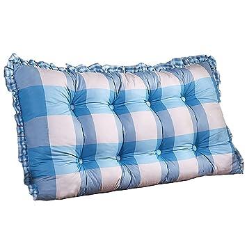 Amazon.com: GUOWEI - Almohada de almohada para la parte ...
