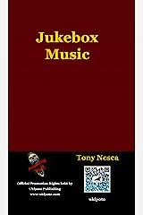 Jukebox Music Kindle Edition