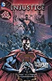 img - for Injustice: Gods Among Us: Year Two Vol. 1 book / textbook / text book