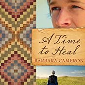 A Time to Heal | Barbara Cameron