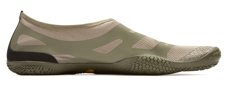 new styles b67cf 12181 Vibram FiveFingers EL-X Chaussures de x Men – Set – Séjour orteilsbar