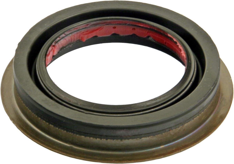 ACDelco 26064028 GM Original Equipment Differential Drive Pinion Gear Seal