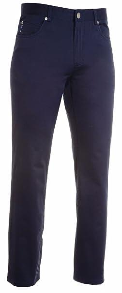 89db276d03375 Pantaloni Da Lavoro Jeans Uomo Multistagione Elasticizzati Payper Legend