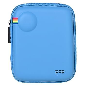 Polaroid Eva Case for Polaroid POP Instant Print Digital Camera