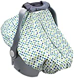 Summer Infant 2-in-1 Carry and Cover Infant Car - Best Reviews Guide