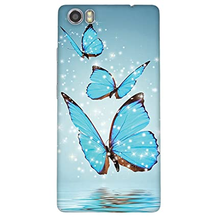 promo code 8b3d9 ed98a Fasheen Designer Soft Case Mobile Back Cover for: Amazon.in: Electronics