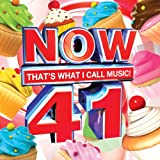 Now That's What I Call Music: Vol. 41