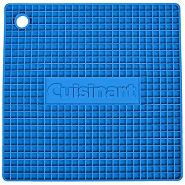 Cuisinart Multipurpose Silicone Kitchen Tool, Blue