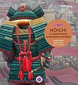 Hôichi, la légende des samouraïs disparus