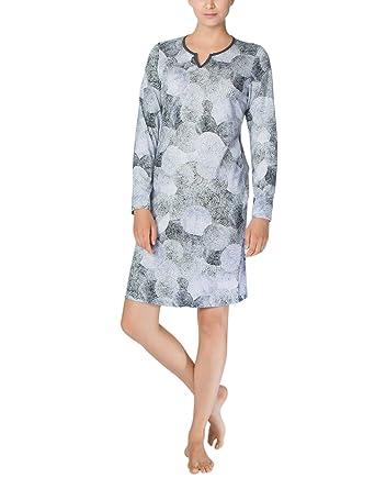 riesige Auswahl an neue Produkte für Detaillierung Calida Damen Nachthemd Emily