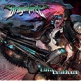 Ultra Beatdown[LP Vinyl]
