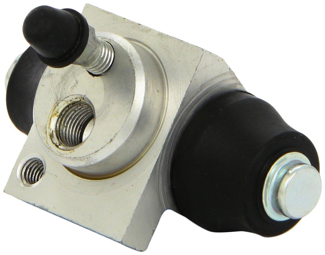 ATE 24.3219-1715.3 Radbremszylinder Continental AG 95301147