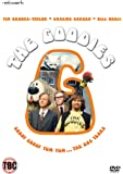 The Goodies: The Complete BBC Collection [DVD]