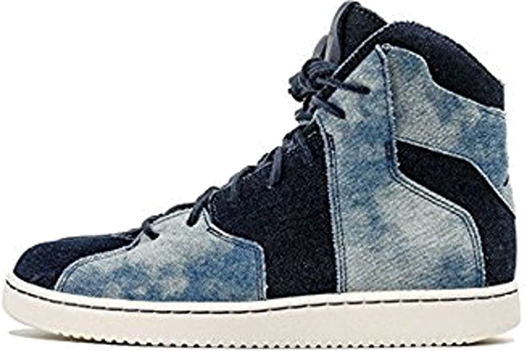 Jordan Westbrook 0.2 Casual Shoe