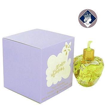 Lolita Lempicka Fleur Defendue Eau de Parfum 50 ml: Amazon