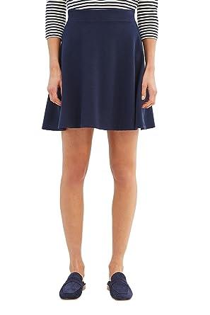 Accessoires Et Femme Esprit Jupe Vêtements UqXWAP
