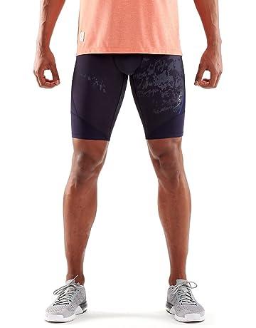 268564b222 Amazon.co.uk: Shorts - Compression Base Layers: Sports & Outdoors