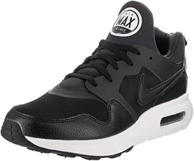 Memorizar Ciencias Hacia abajo  Amazon.com | Nike Men's Fitness Shoes | Fitness & Cross-Training