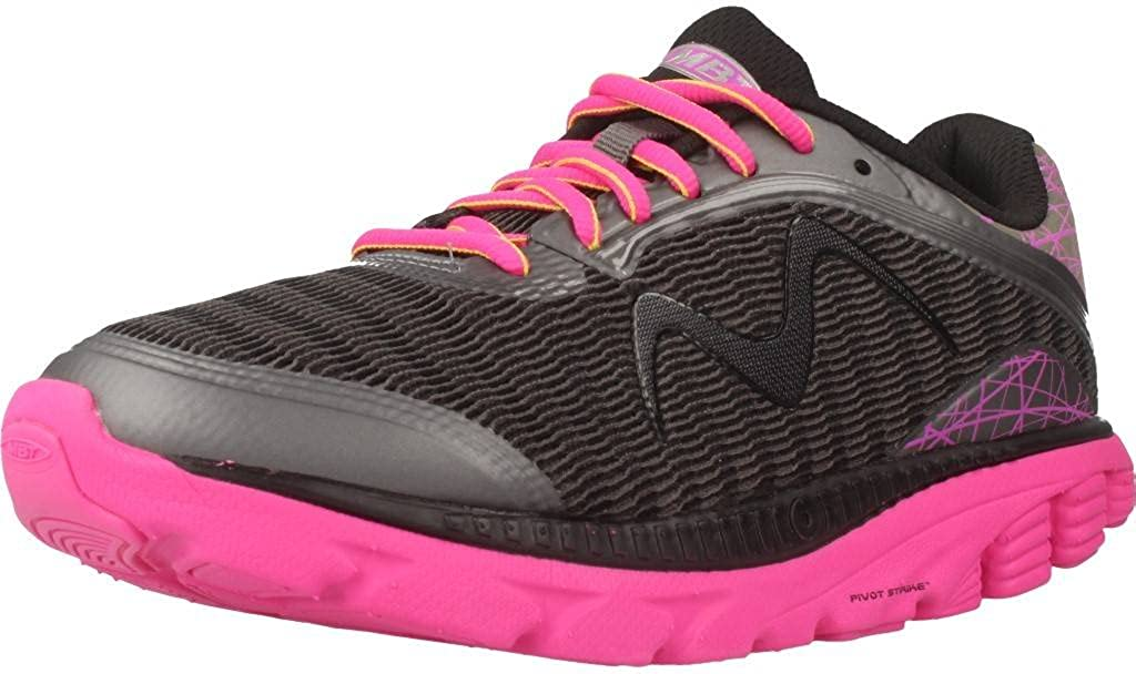 Women's Brooks Racer ST 5