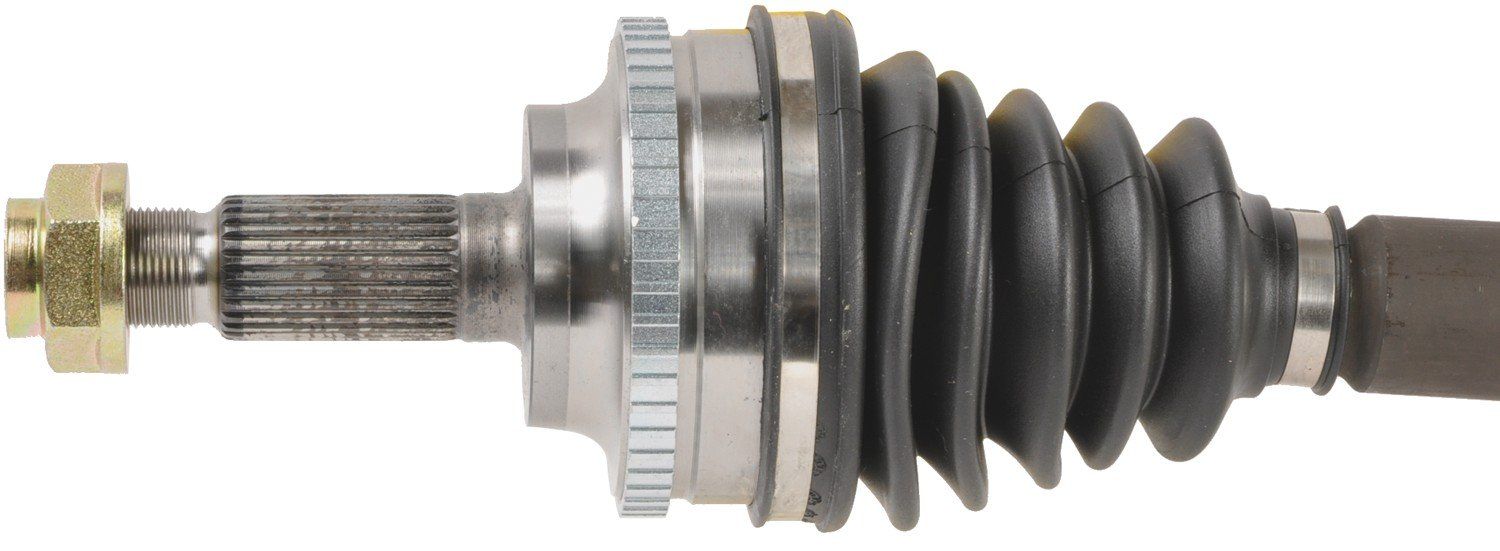 A1 Cardone 66-4201 CV Axle Shaft (Remanufactured Honda S2000 09-00 Rr/R)