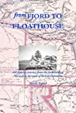 From Fjord to Floathouse, Myrtle Siebert, 1553690621