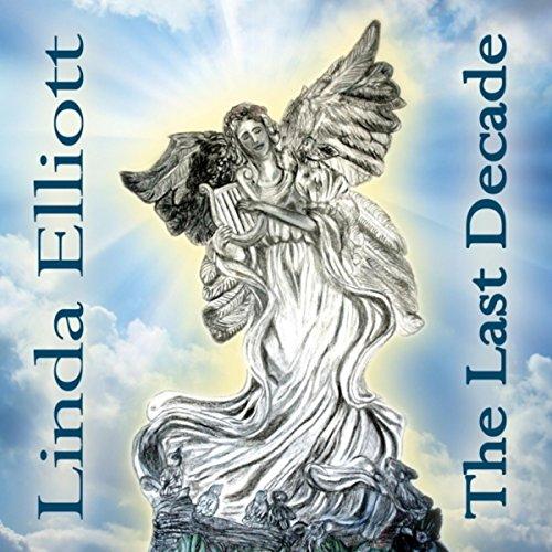 The Godfather Waltz By Linda Elliott On Amazon Music