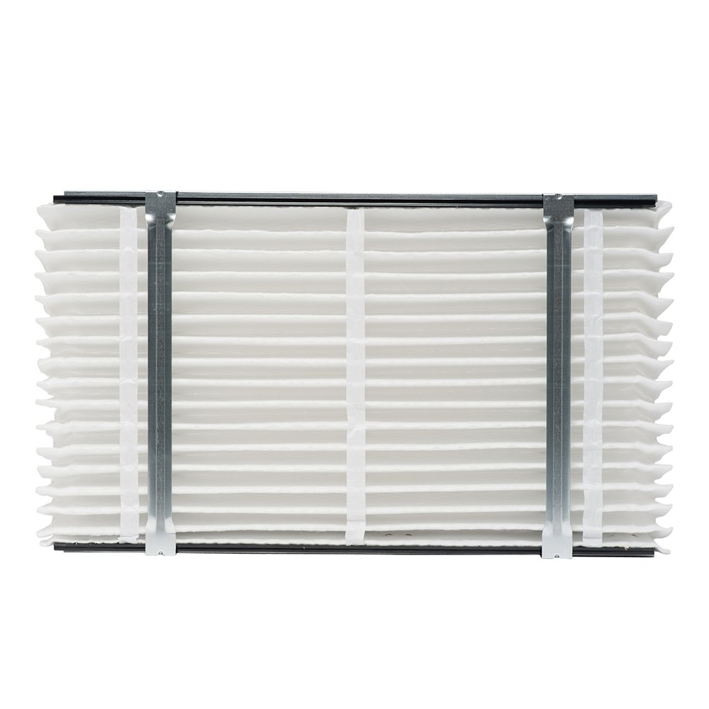 Model 401 Air Filter Performance Upgrade Kit— Converts Old MERV 10 Filter into an Easy Install MERV 13-65% More Effective