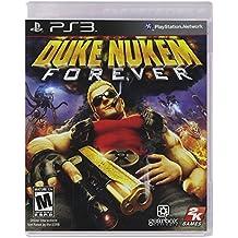 Duke Nukem Forever - Playstation 3