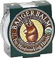 Badger Balm - For Hardworking Hands - 2oz