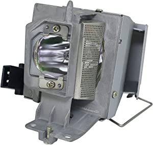 SpArc Platinum for Acer H5380BD Projector Lamp with Enclosure (Original Philips Bulb Inside)