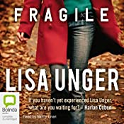 Fragile | Lisa Unger