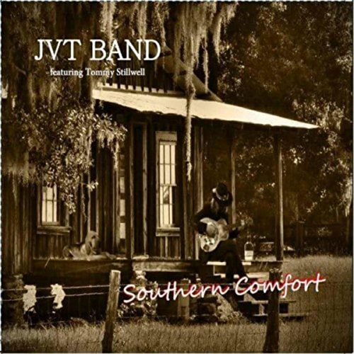 - Southern Comfort