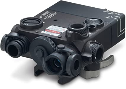 Steiner 9003 product image 1