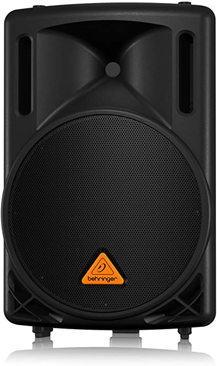 Amazon.com: BEHRINGER EUROLIVE B212XL: Musical Instruments