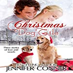 Christmas Dog Tails | Jennifer Conner
