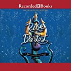 Rise of the Isle of the Lost Audiobook by Melissa de la Cruz Narrated by Sofia Carson