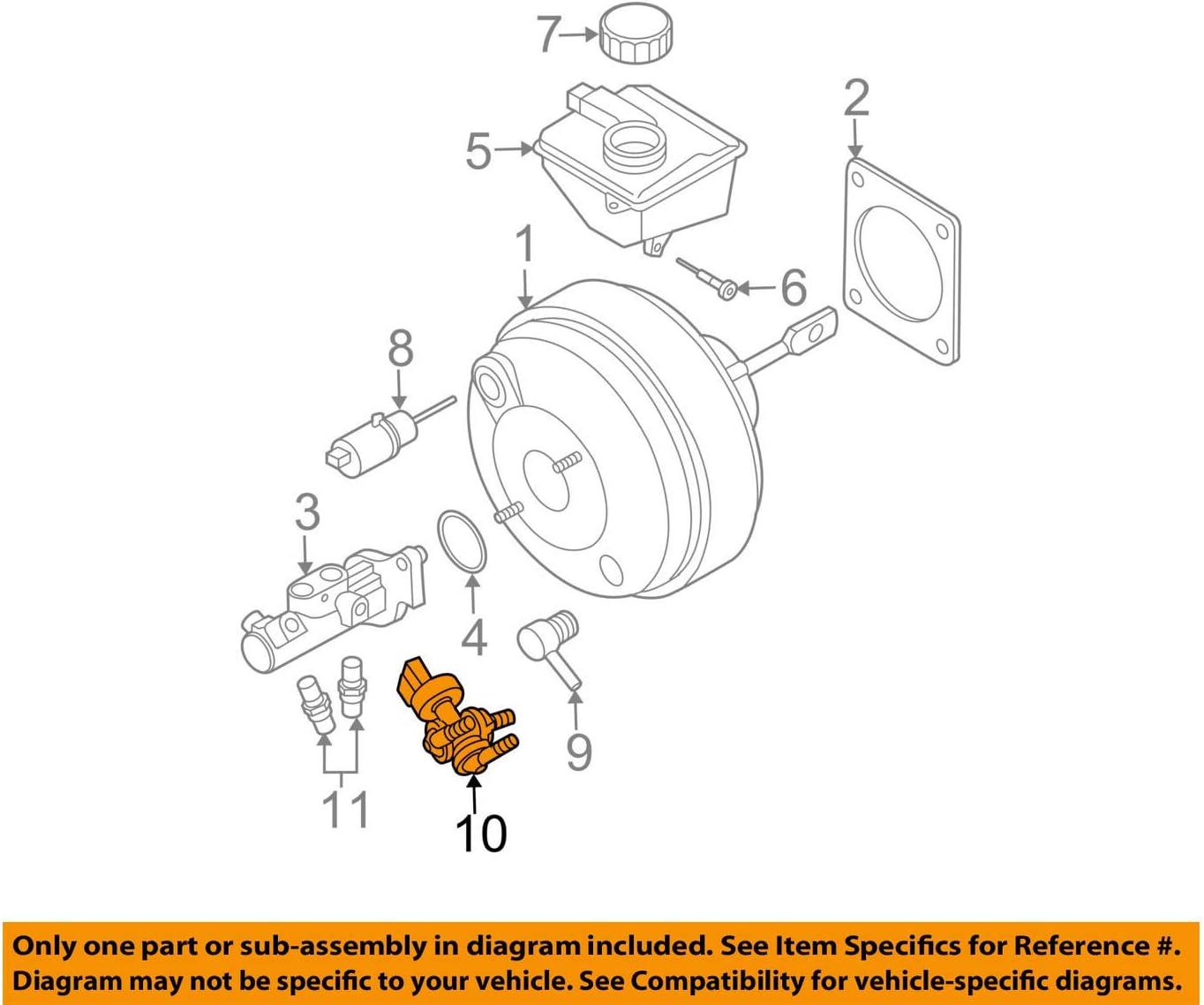 Volvo Vacuum Diagram on mercedes-benz vacuum diagrams, nissan vacuum diagrams, chrysler vacuum diagrams, dodge vacuum diagrams, buick vacuum diagrams, cadillac vacuum diagrams, jeep vacuum diagrams, chevy vacuum diagrams, ac vacuum diagrams, gm vacuum diagrams, ford vacuum diagrams,