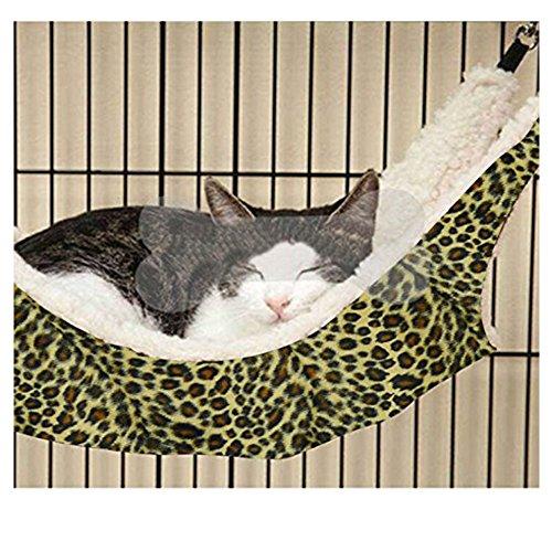 Greenery Fashion Comfort Hanging Sleeping