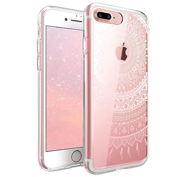 c63f8afc204dd0 Amazon.com  For iPhone 6 Plus iPhone 6S Plus case