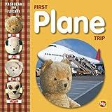 First Plane Trip, Melanie Joyce, 083688972X