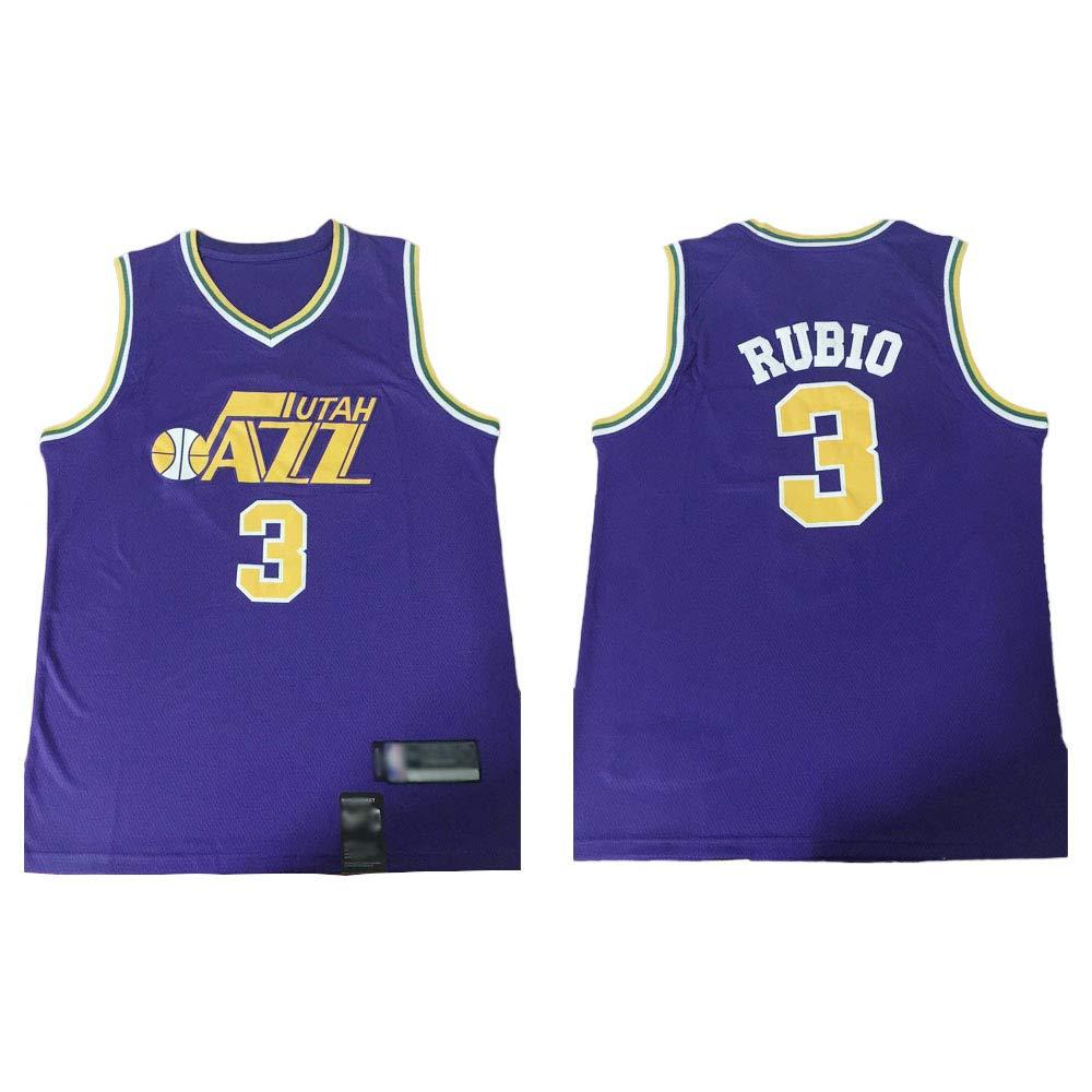 Z-ZFY Hombres Y Camiseta NBA De Baloncesto Mujeres - Los Angeles ...