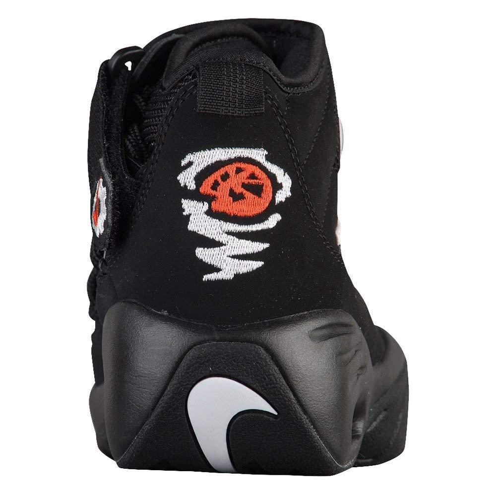 136c3a0635866 Nike Air Shake Ndestrukt (gs) Big Kids Aa2888-001