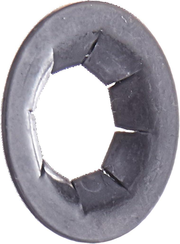 EUREKA 8803 Wheel Retaining Cap (Pack of 10)