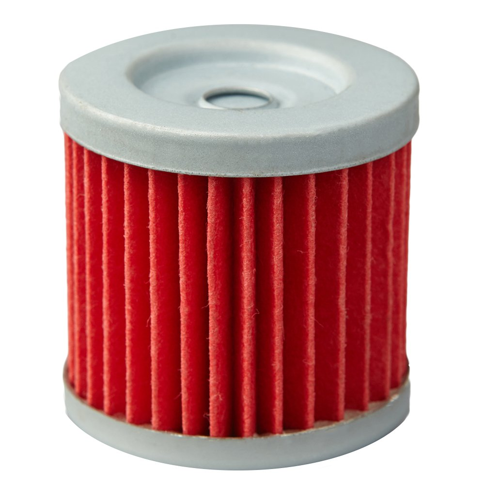 AHL 131 Oil Filter for HYOSUNG GT250R GT250 R 2005-2014